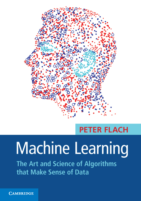 advanced machine learning course